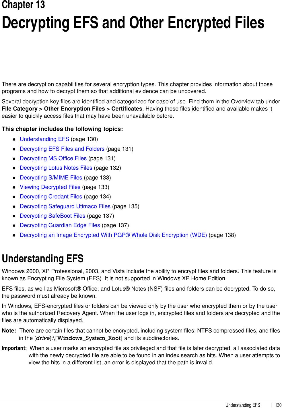 FTK_User_Guide FTK UG 4