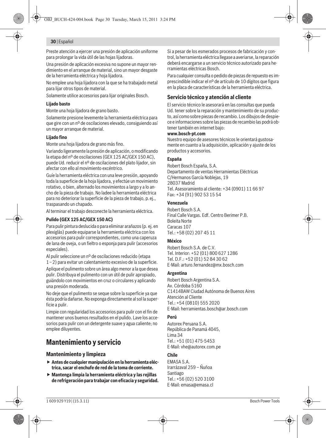 Nusac 17205 Plomada Cincaco Nuez Diabolo 500G