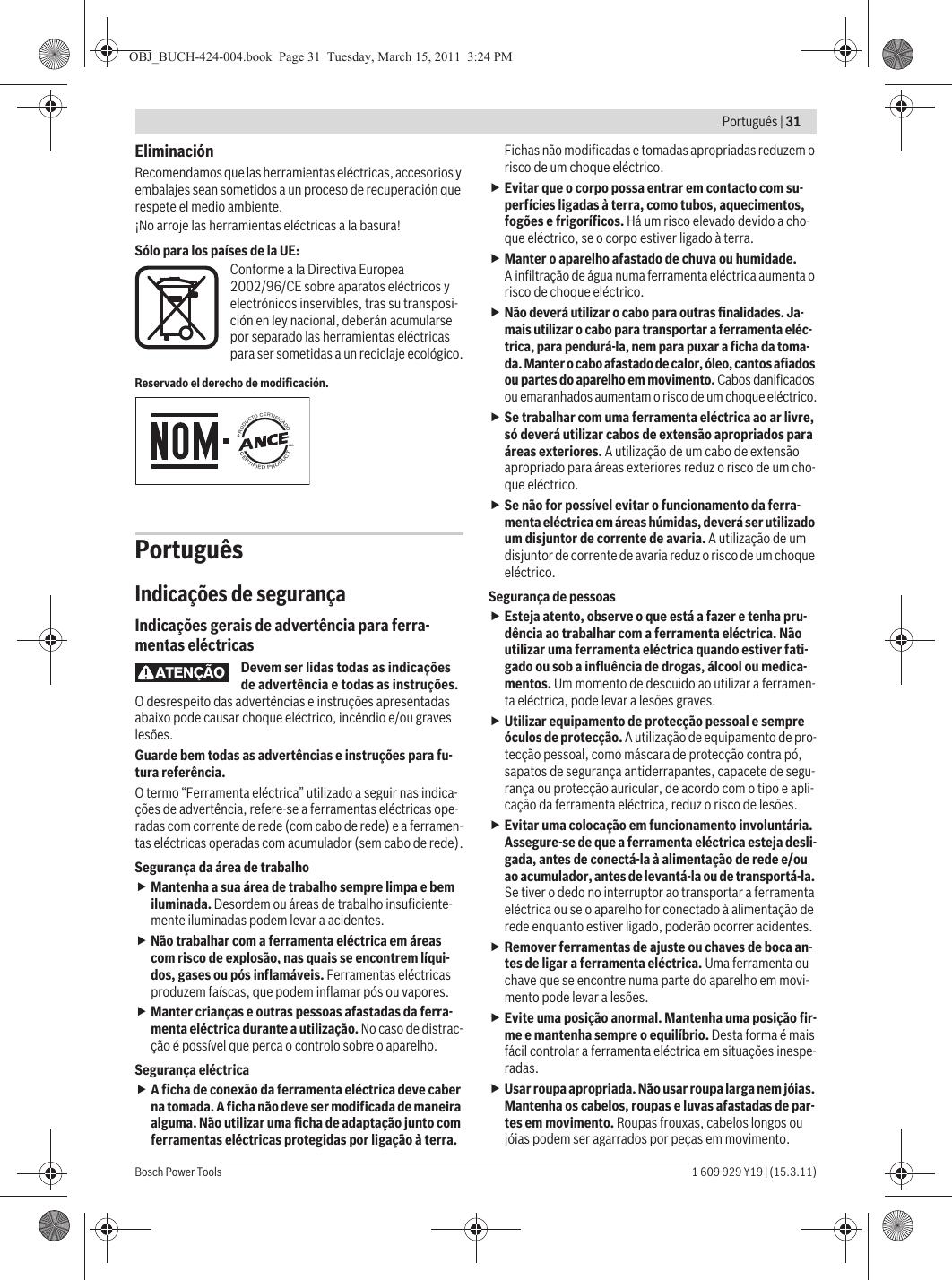Date of document: 01/02/2008 Date of effect: 01/02/2008 Voimaantulo Ilmoit.