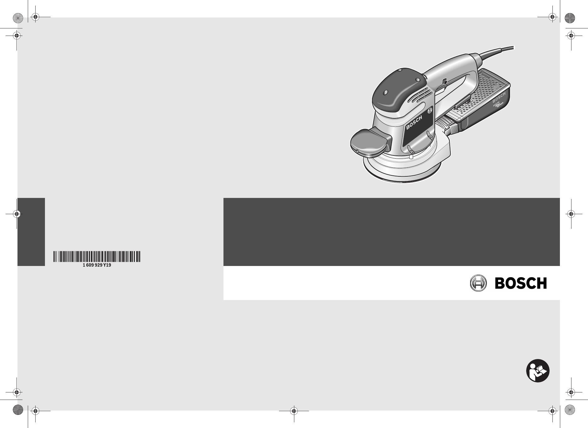 Armband- & Taschenuhren Uhren & Schmuck Universal Weite 138 Ref.407 Online Shop