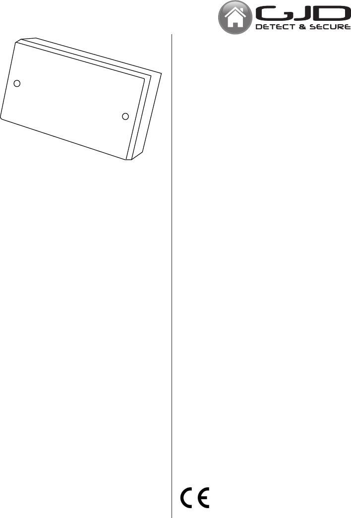 Gjd012 user manual asfbconference2016 Choice Image