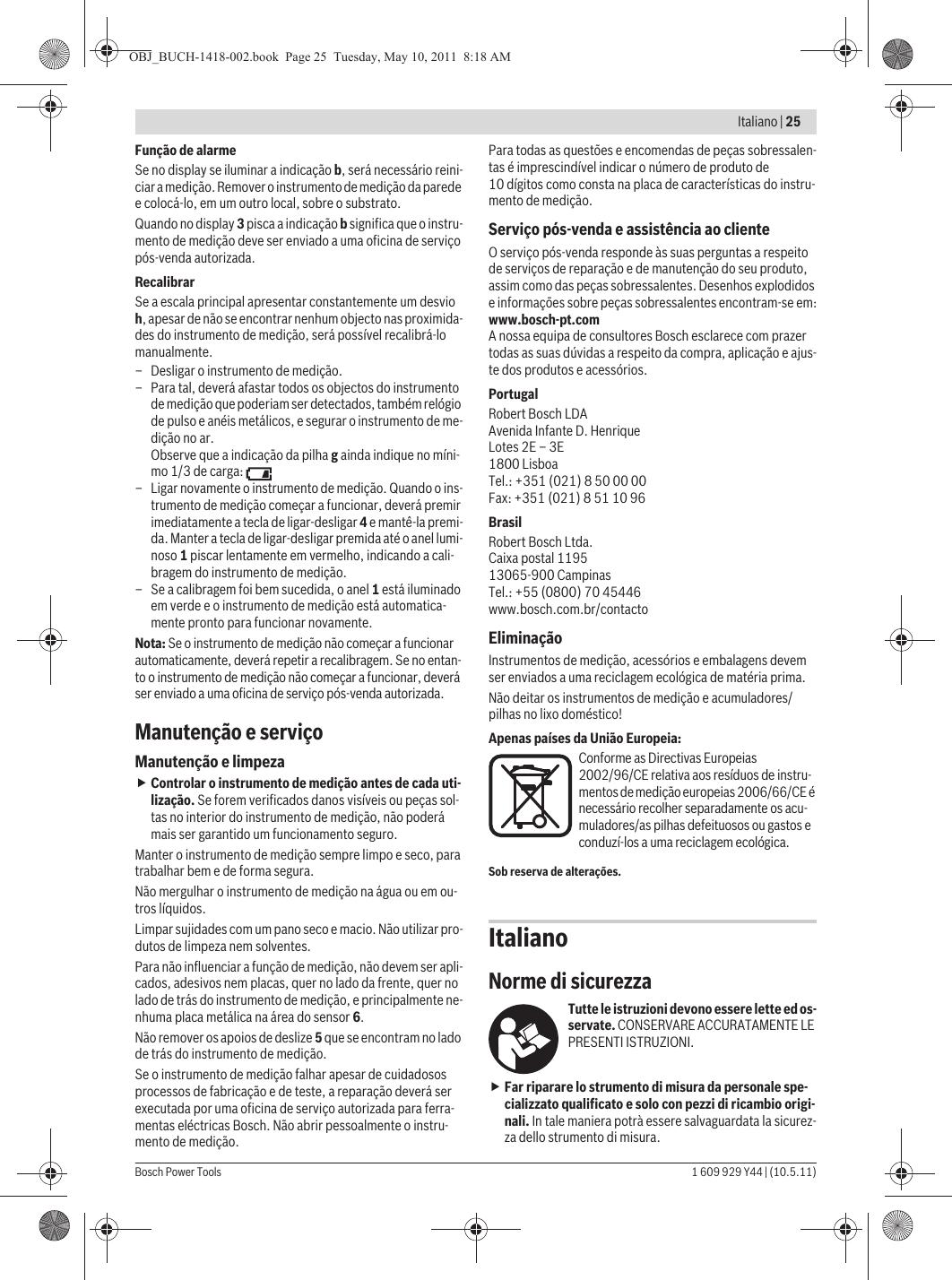 reyhan blog  bosch car service polokwane contact details
