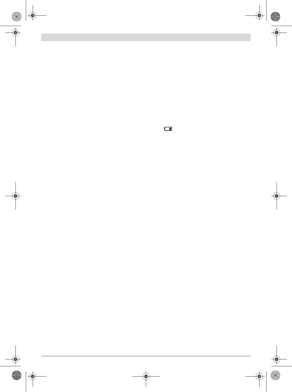 /Self Autocollant 100/mm x 100/mm S/écurit/é ISO Sign/ /avertissement Explosive Symbole de mat/ériau/