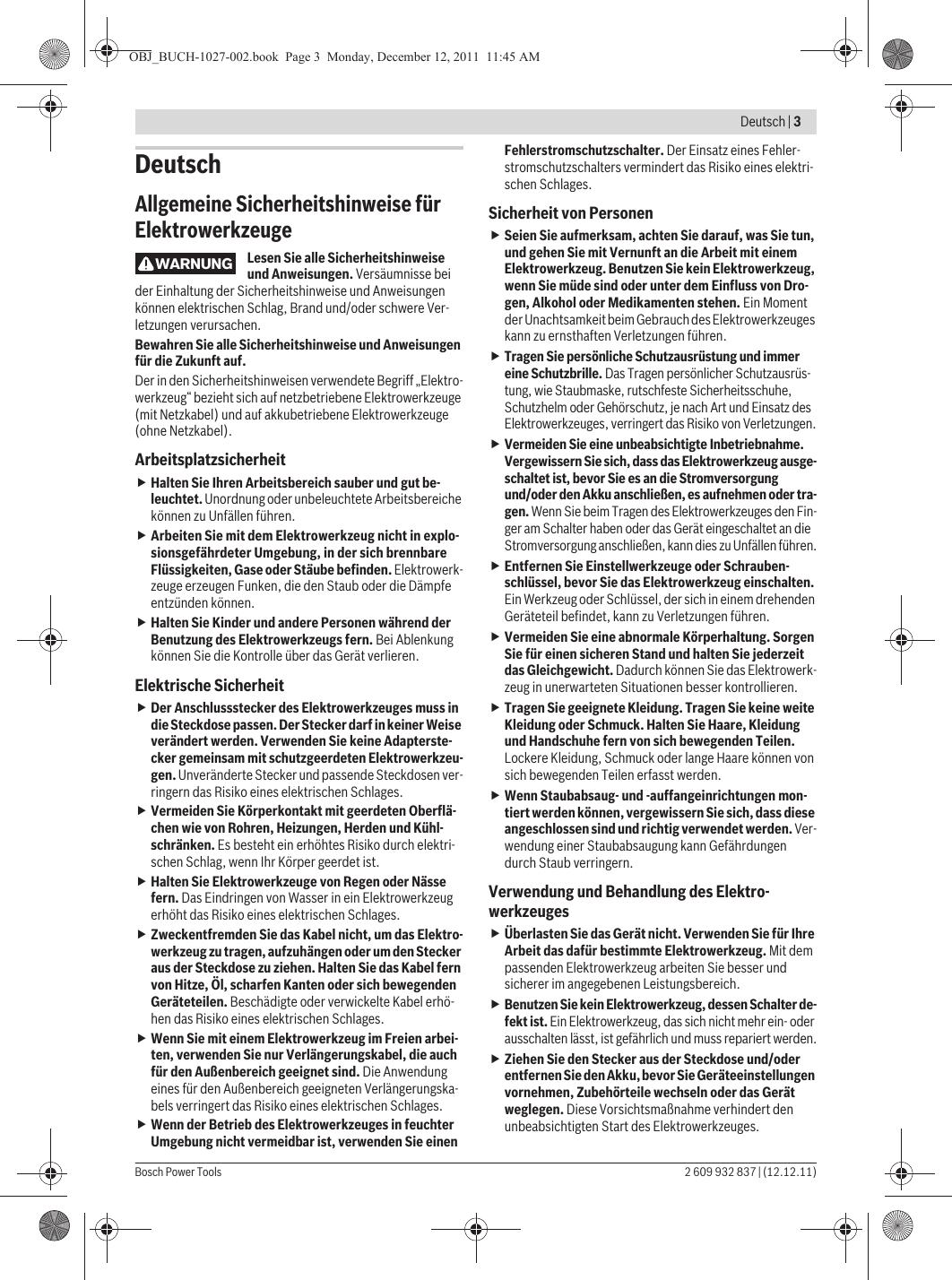 web stranice za upoznavanja Kupid