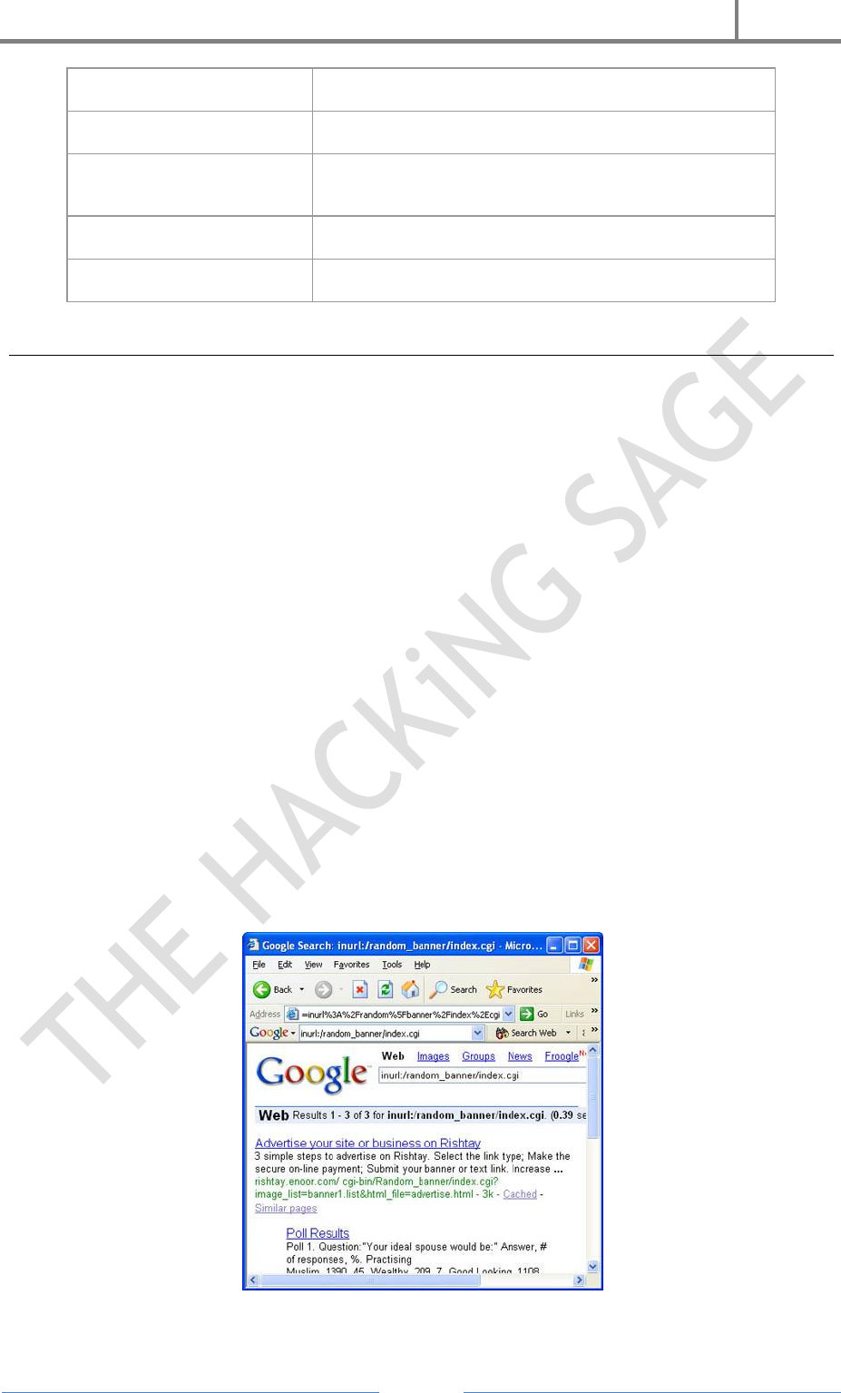 H4ck3r A Beginners Guide Edraw Is The Best Reliability Block Diagram Maker Download It Now