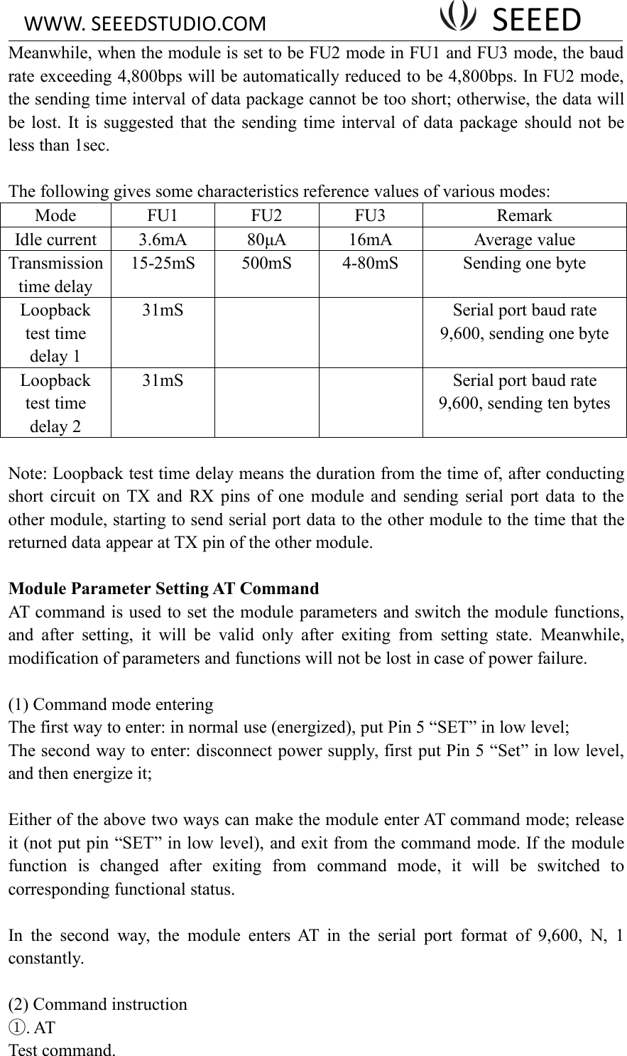 E38 smoke changed osv user manuals array define serial port user manuals rh define serial port user manuals 25forcollege com fandeluxe Image collections