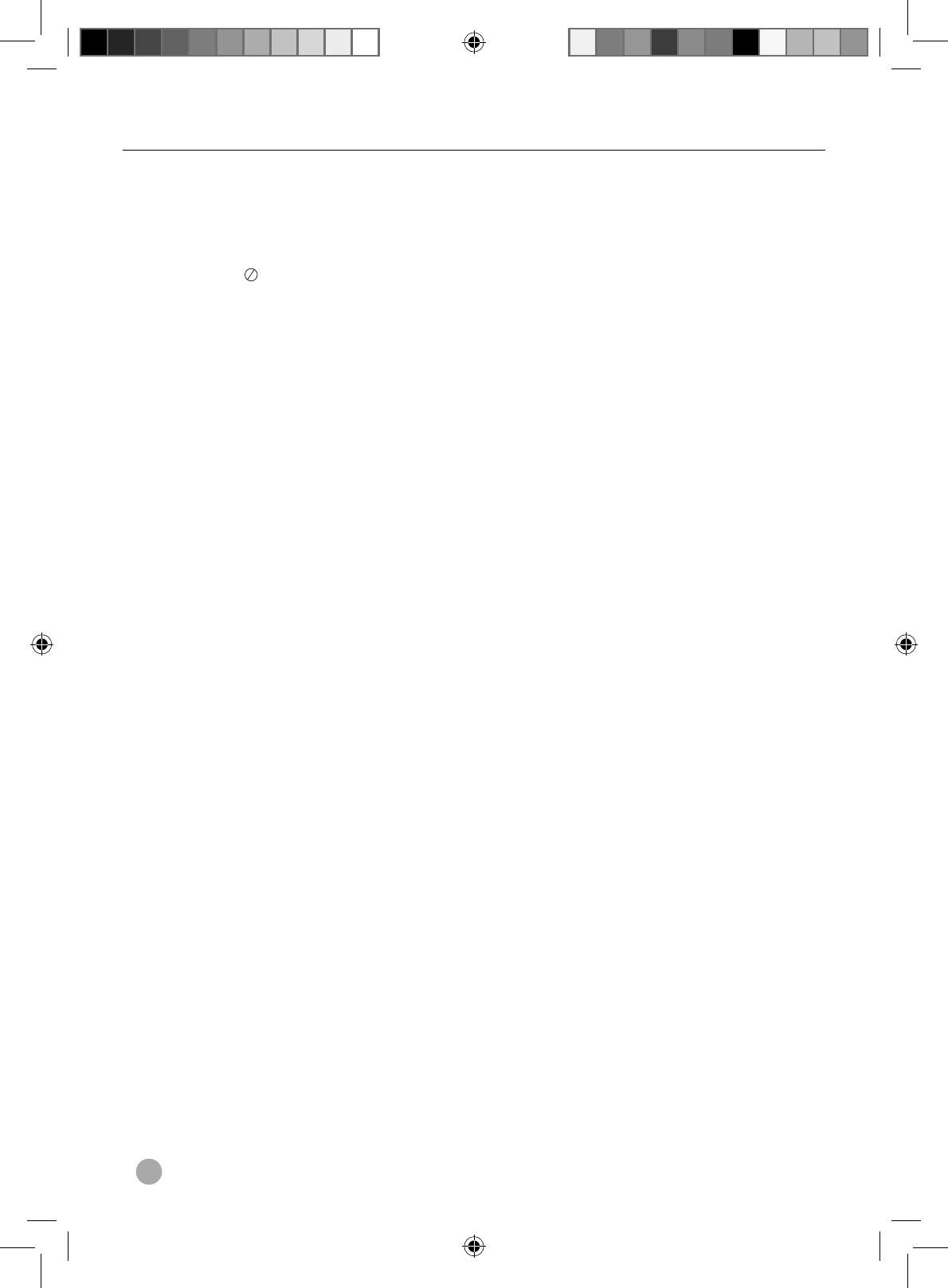Lg hb965txw home theater system service manual ebook manual de instru es pdf 711kb jvc array mfl65220802 hb965 hb905 hb905sbw hb965txw rh usermanual wiki fandeluxe Image collections