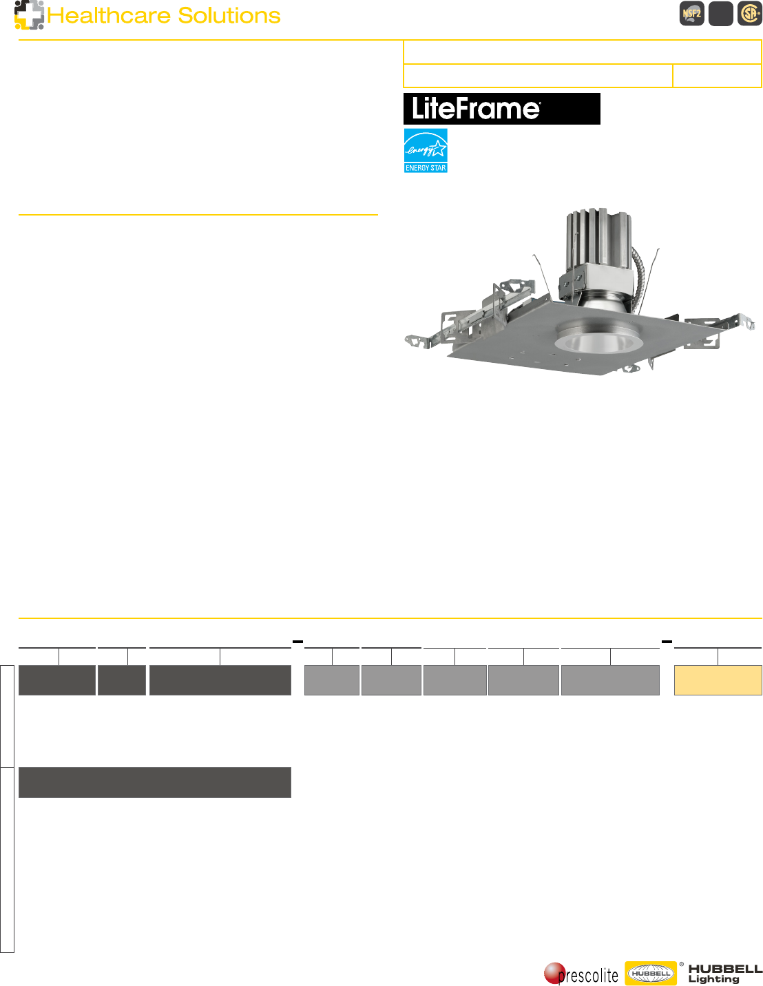 Hcs Lf4ledg4 Nsf2 Spec 16 Dimmer Diagrams Advance Wiring Xi025c100v036dnm1 17 Products Hubbellhealthcare Epsgprod 3
