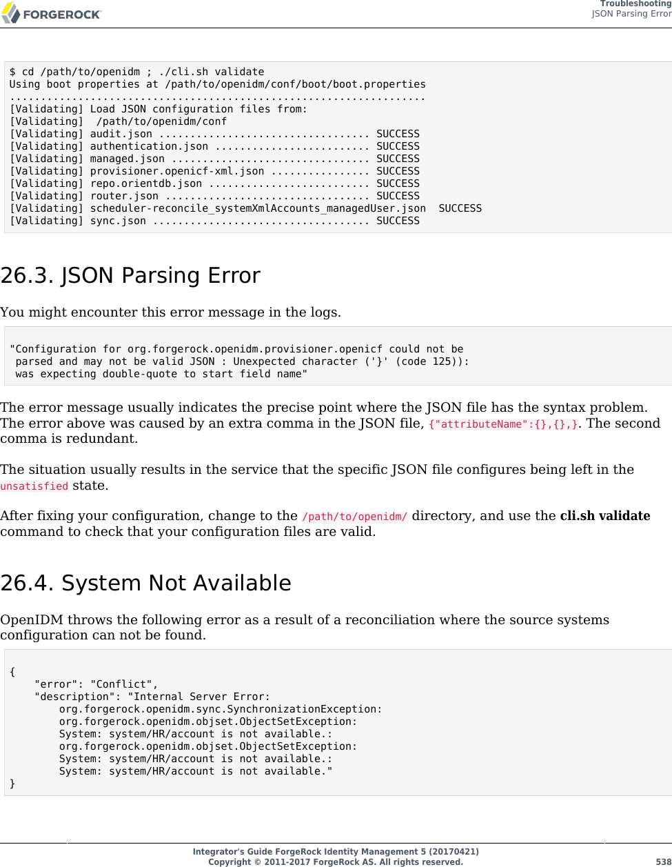 By Photo Congress || Json Parse Error Unexpected Character