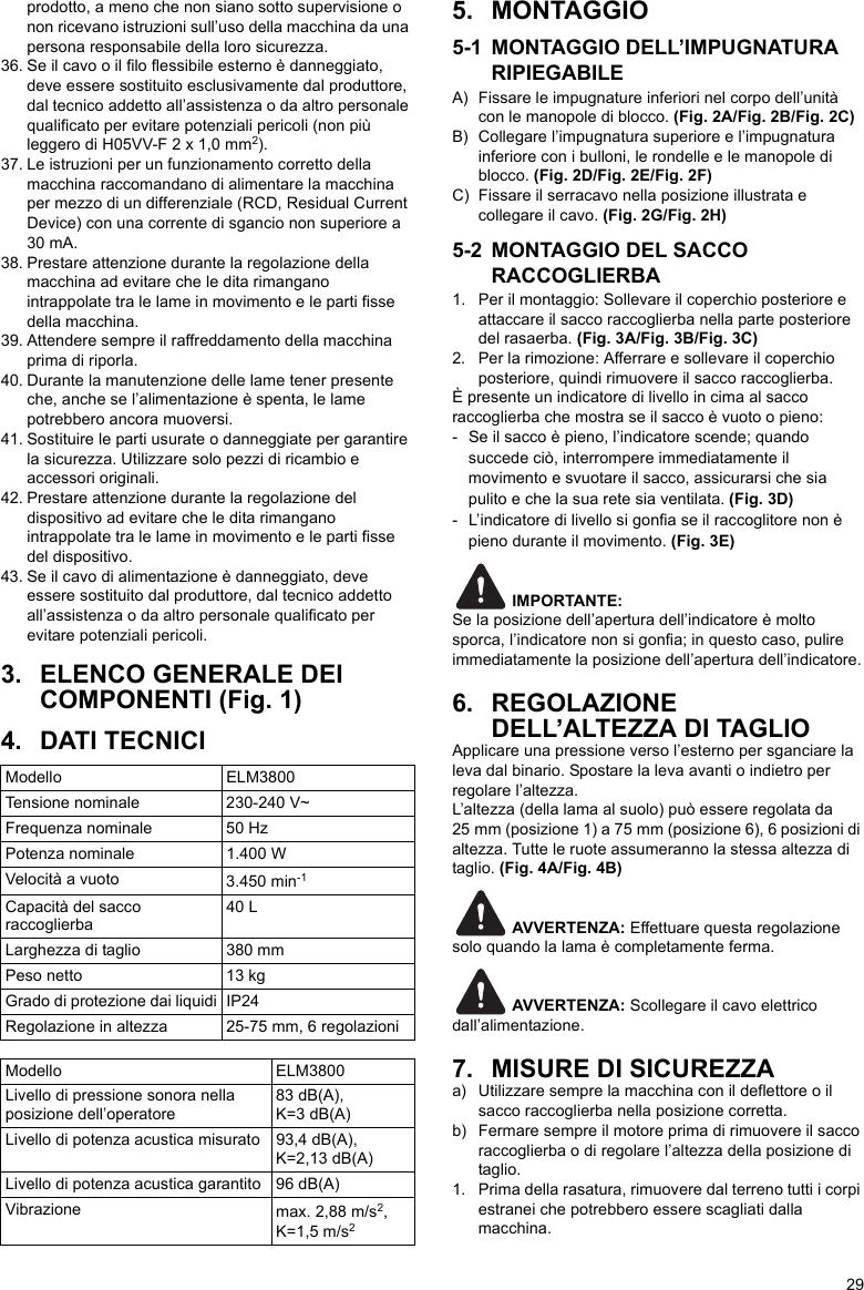 Jjc 100m funk desencadenador f Sony a77ii a99 a57 a35 a37 a100 a200 a300 a350 a450 a500