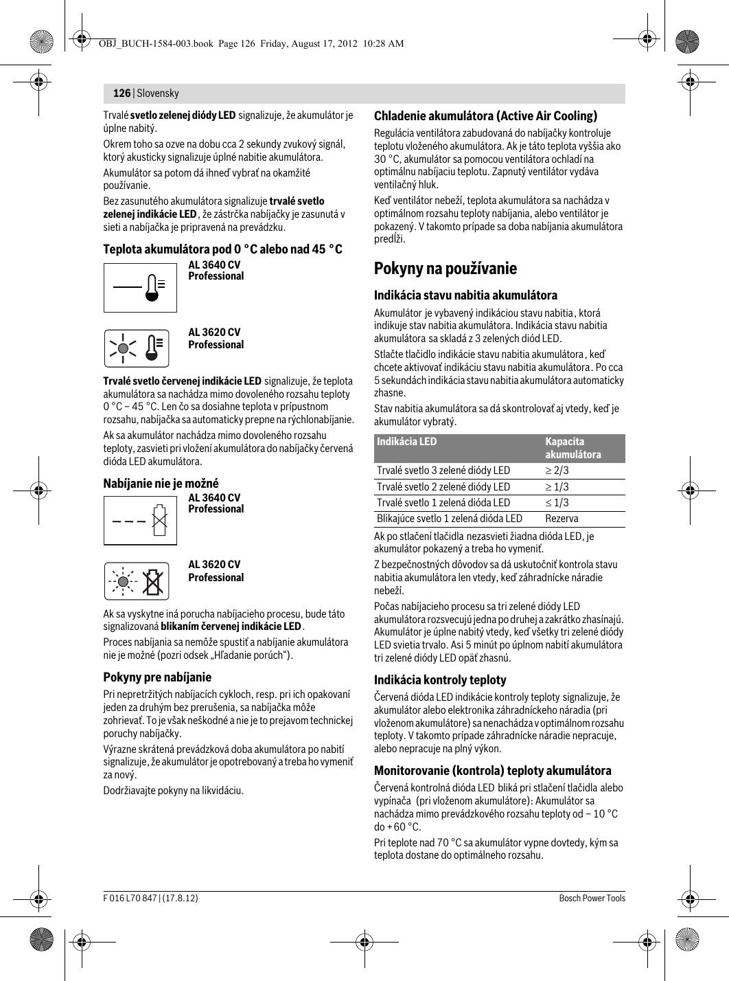 Instruction 2078c39e0c414d5fbe523822e7a98ab8