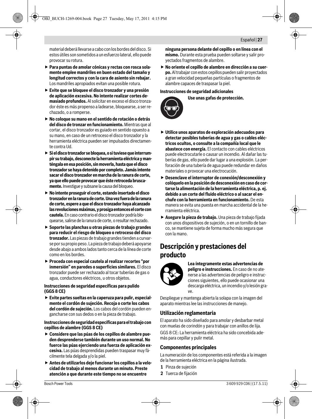 hastighet dating en Clase de Español online dating webbplatser Hamilton