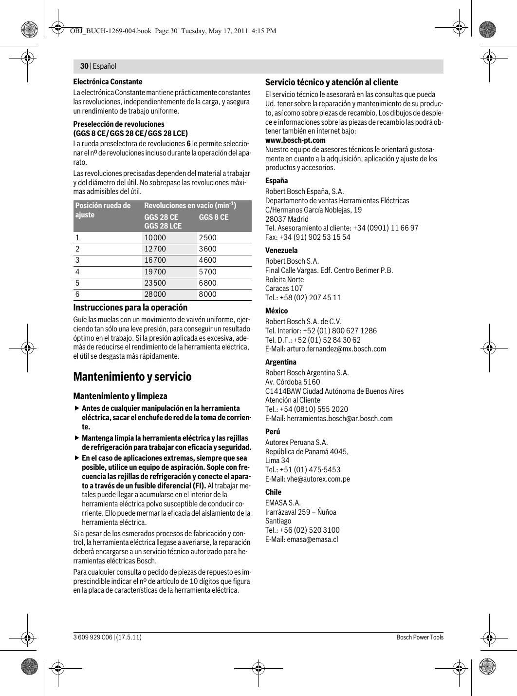 Instruction 3b464bff2c26405ab0da21f18e5611c9