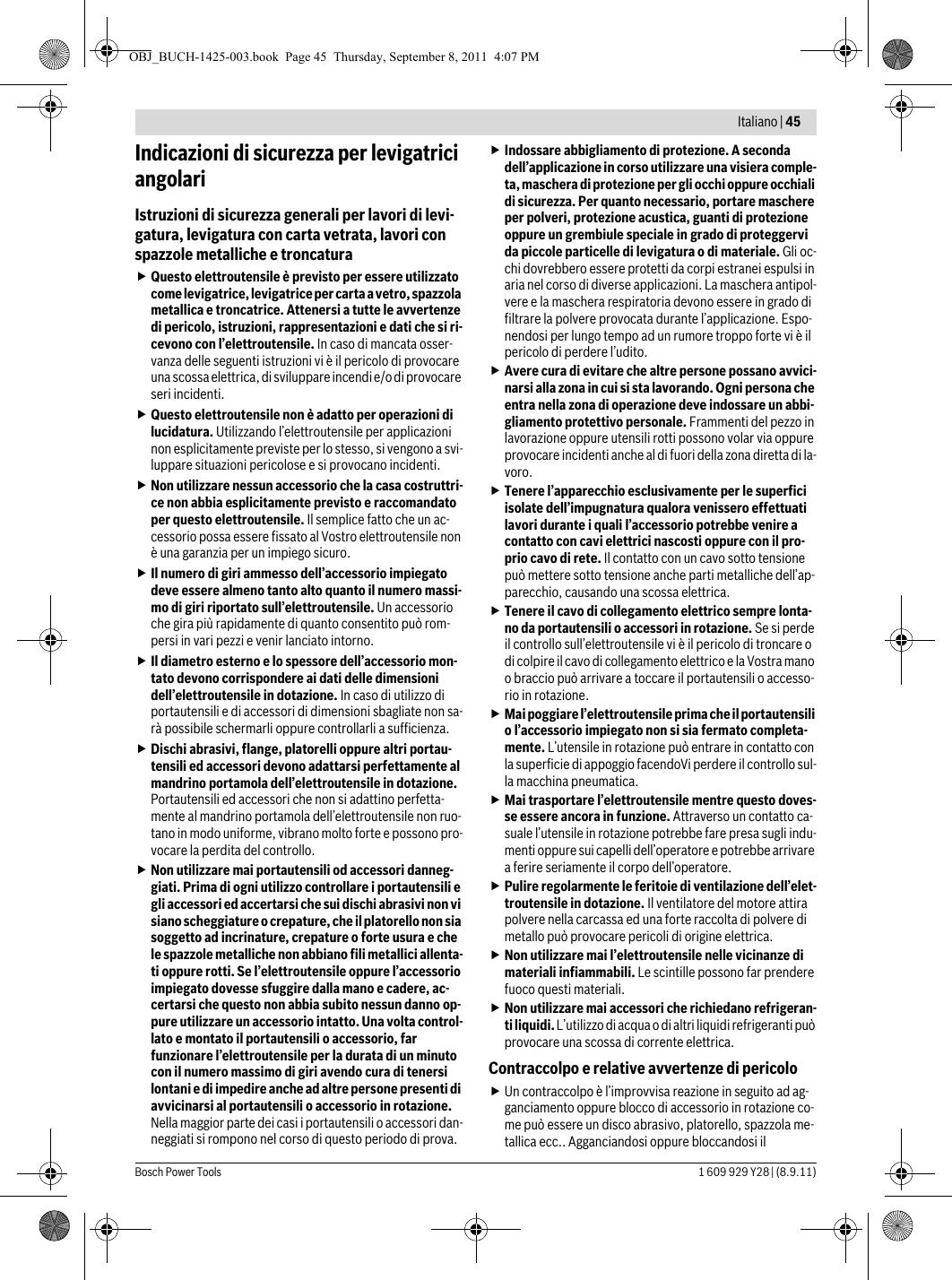 Chi Kung, um Gewicht zu verlieren pdf zu Wort