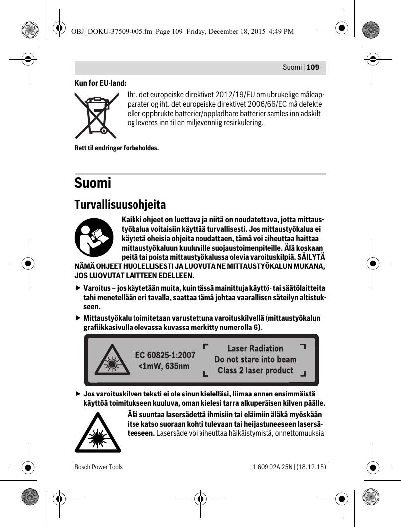 Instruction Aff10d23c0164f2092265e4bde7b2d19
