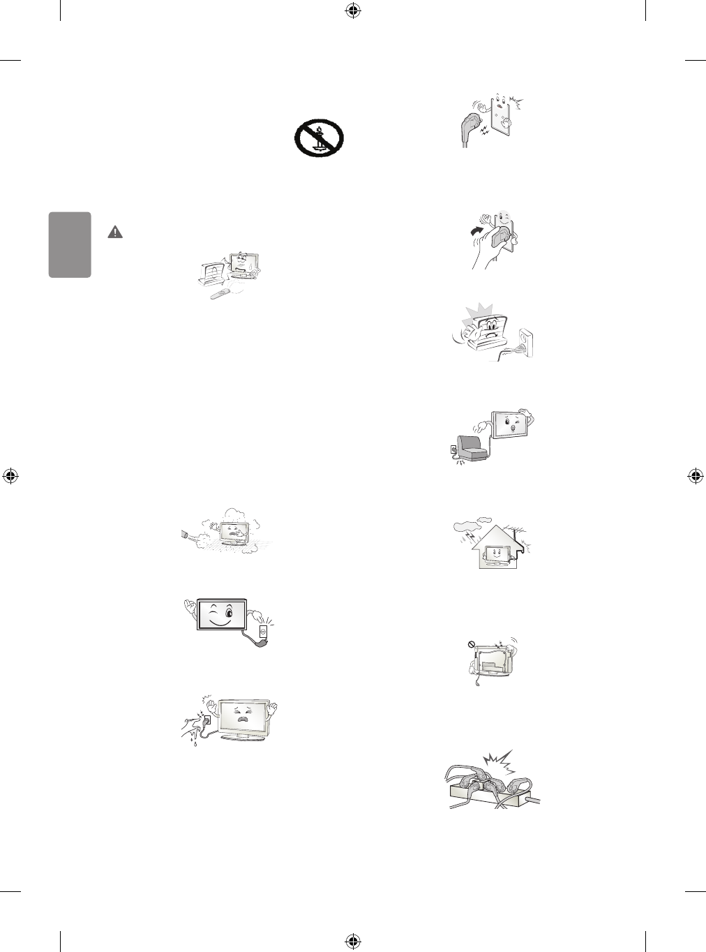 Алтын партия ойын автоматы андроидта тегін және тіркеусіз ойнайды