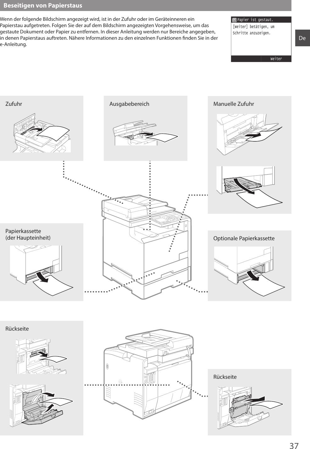 3 dimensions, papier mat ou papier photo Affiche poster cascade réf 20