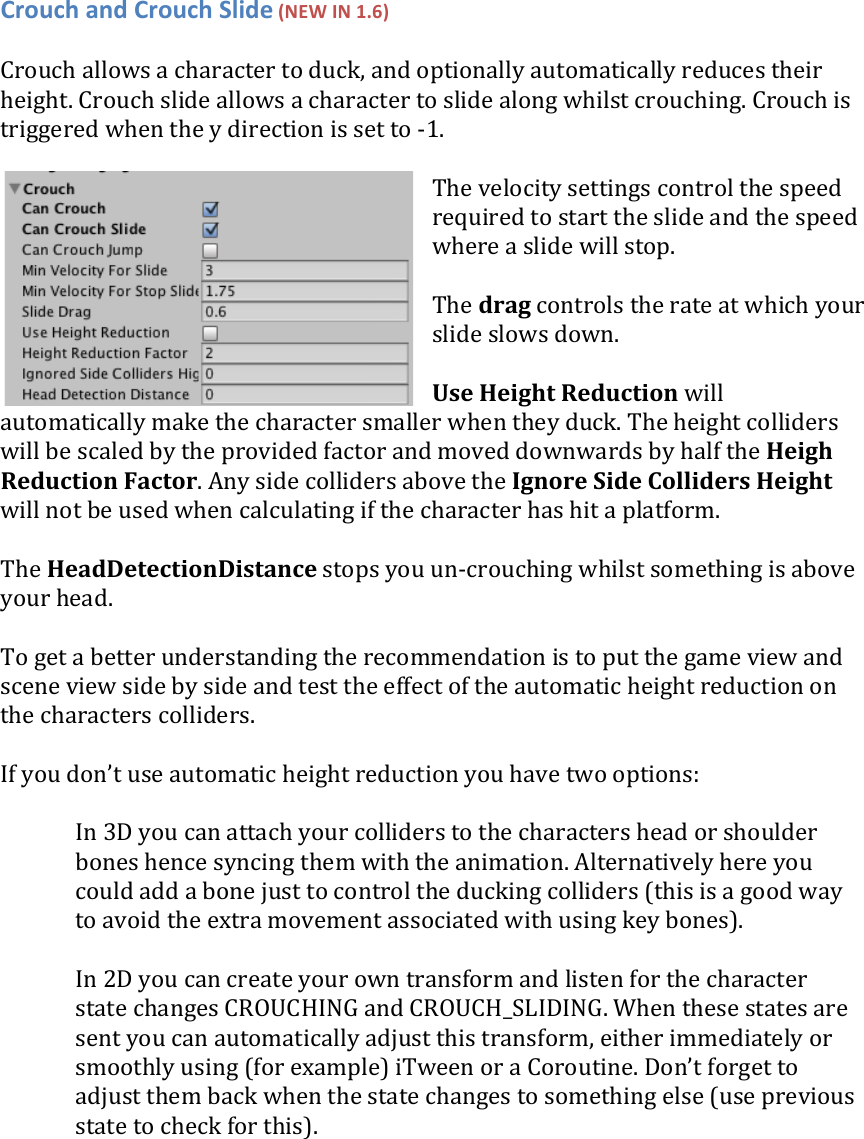 Instructions V1 9