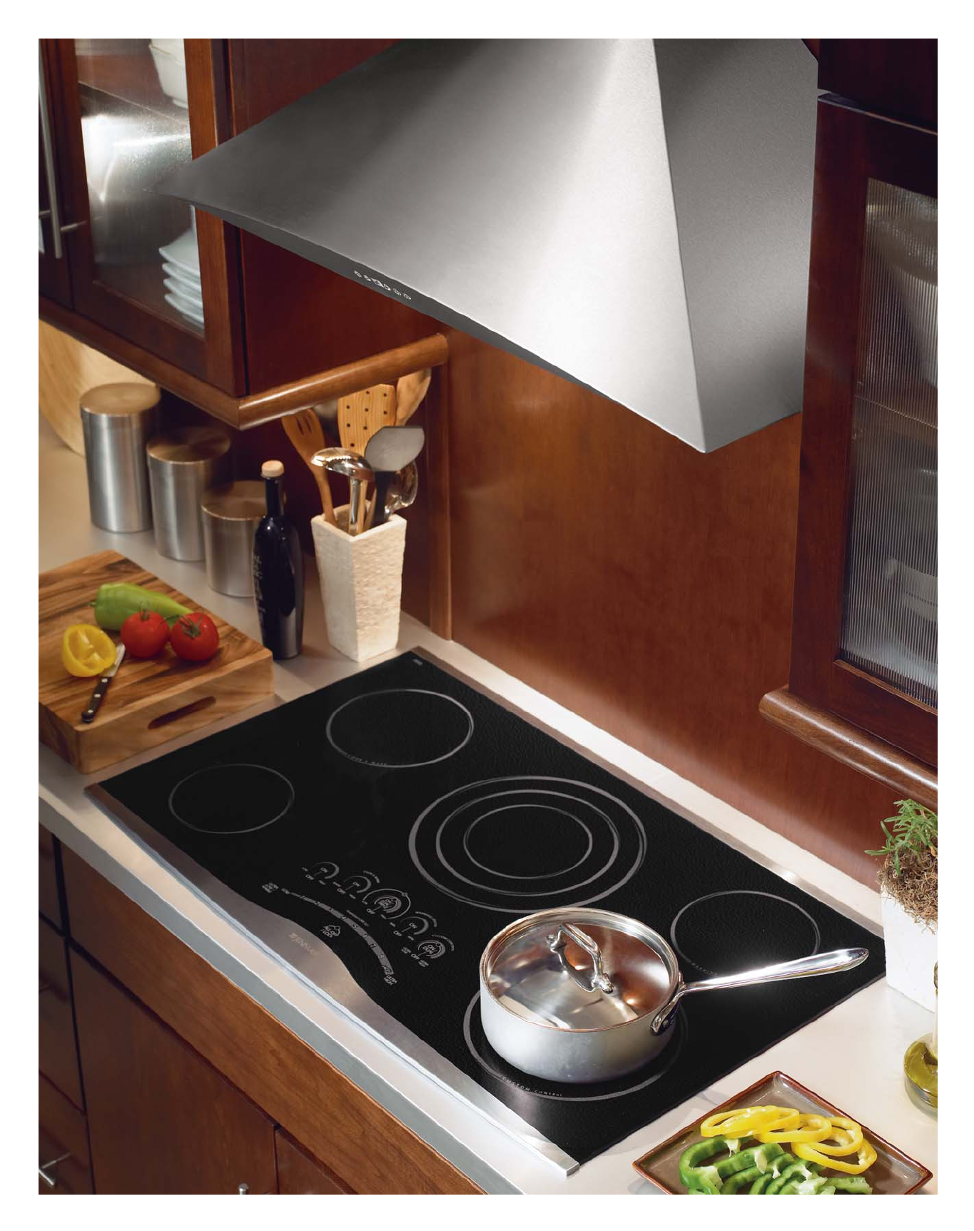 P16 28 Cooktops Pro Style Jgcp636adp Jenn Air Cooktops1104 Rev