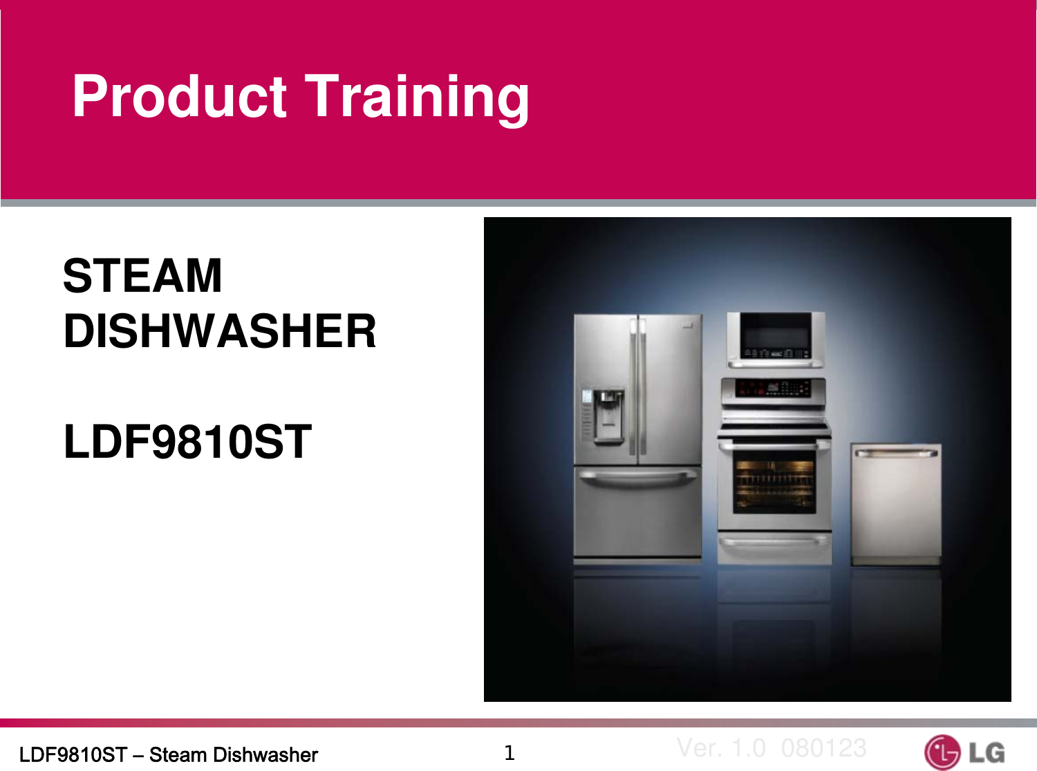 [SCHEMATICS_44OR]  Combo_train_050830 LG Dishwasher LDF9810ST Presentation | Lg Ldf9810st Wiring Diagram |  | UserManual.wiki