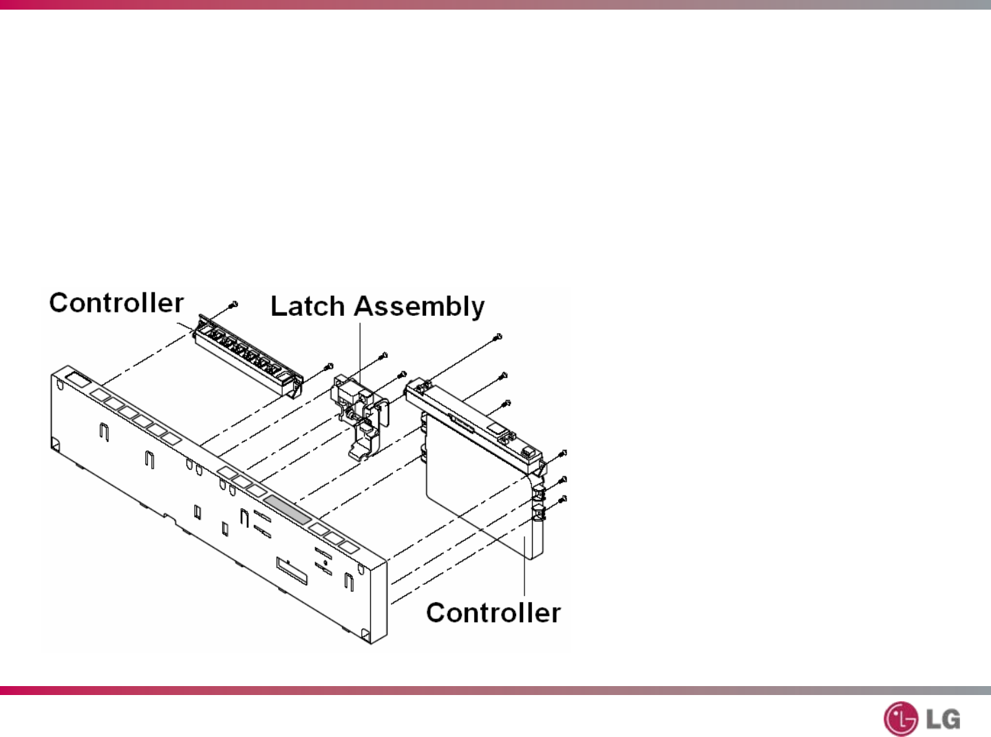 [SCHEMATICS_4LK]  Combo_train_050830 LG Dishwasher LDF9810ST Presentation | Lg Ldf9810st Wiring Diagram |  | UserManual.wiki