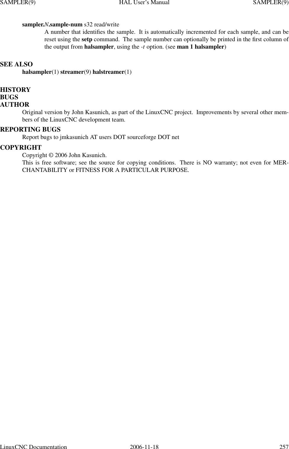 Linuxcnc Beaglebone