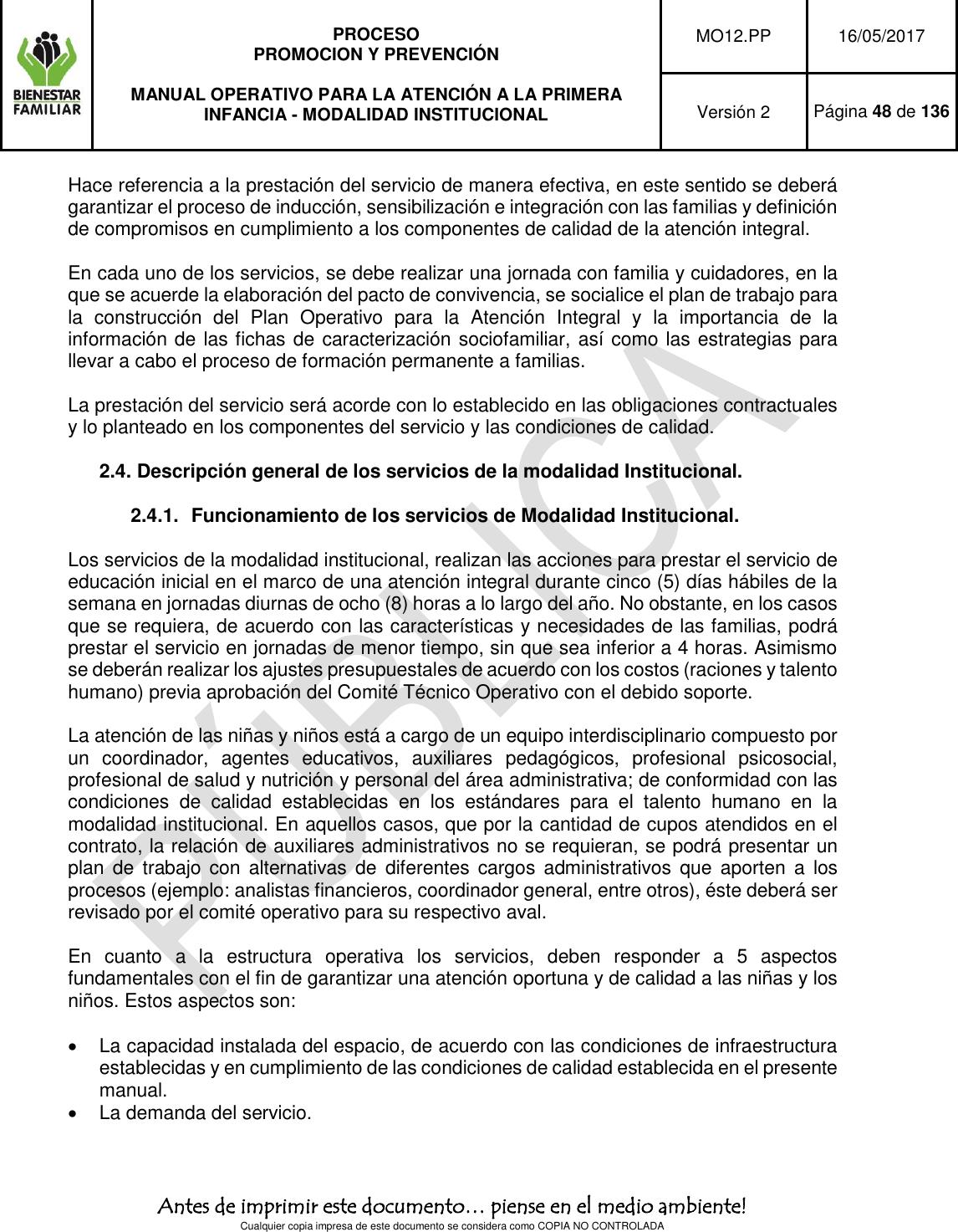 Mo12 Pp Manual Operativo Modalidad Institucional V2