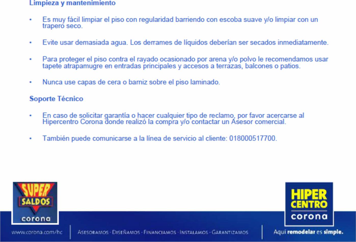 Diapositiva 1 Madera Laminada Cerezo Rojo 1215x 125 Cm Ficha