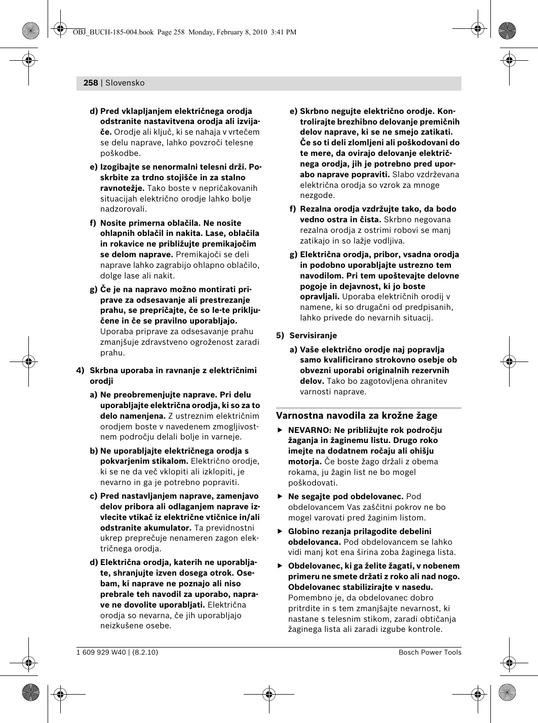 Svit Notes Ece 6th Sem