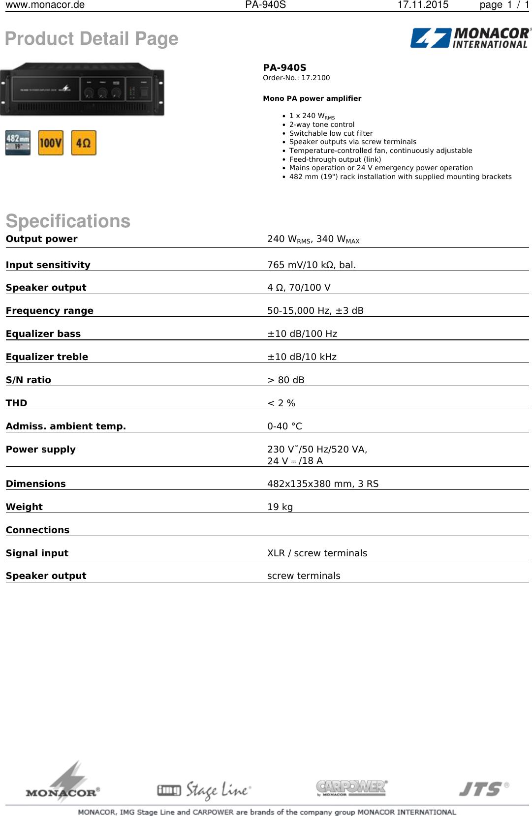 Install guide flc-al(rs)-ch4-en   manualzz. Com.
