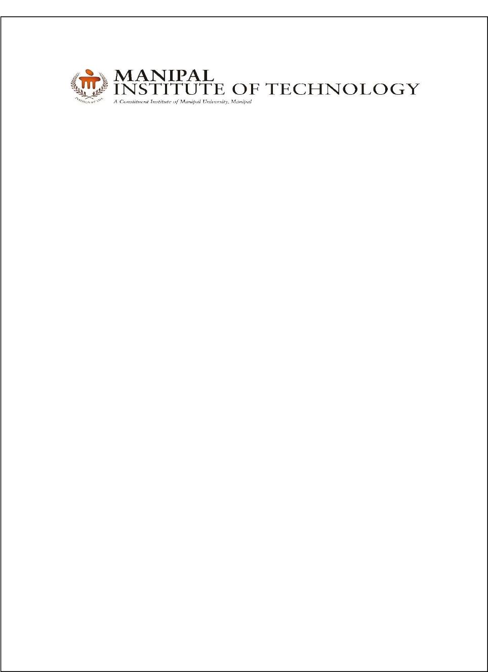 OS Lab Manual 2017_modified 1 2017 Modified