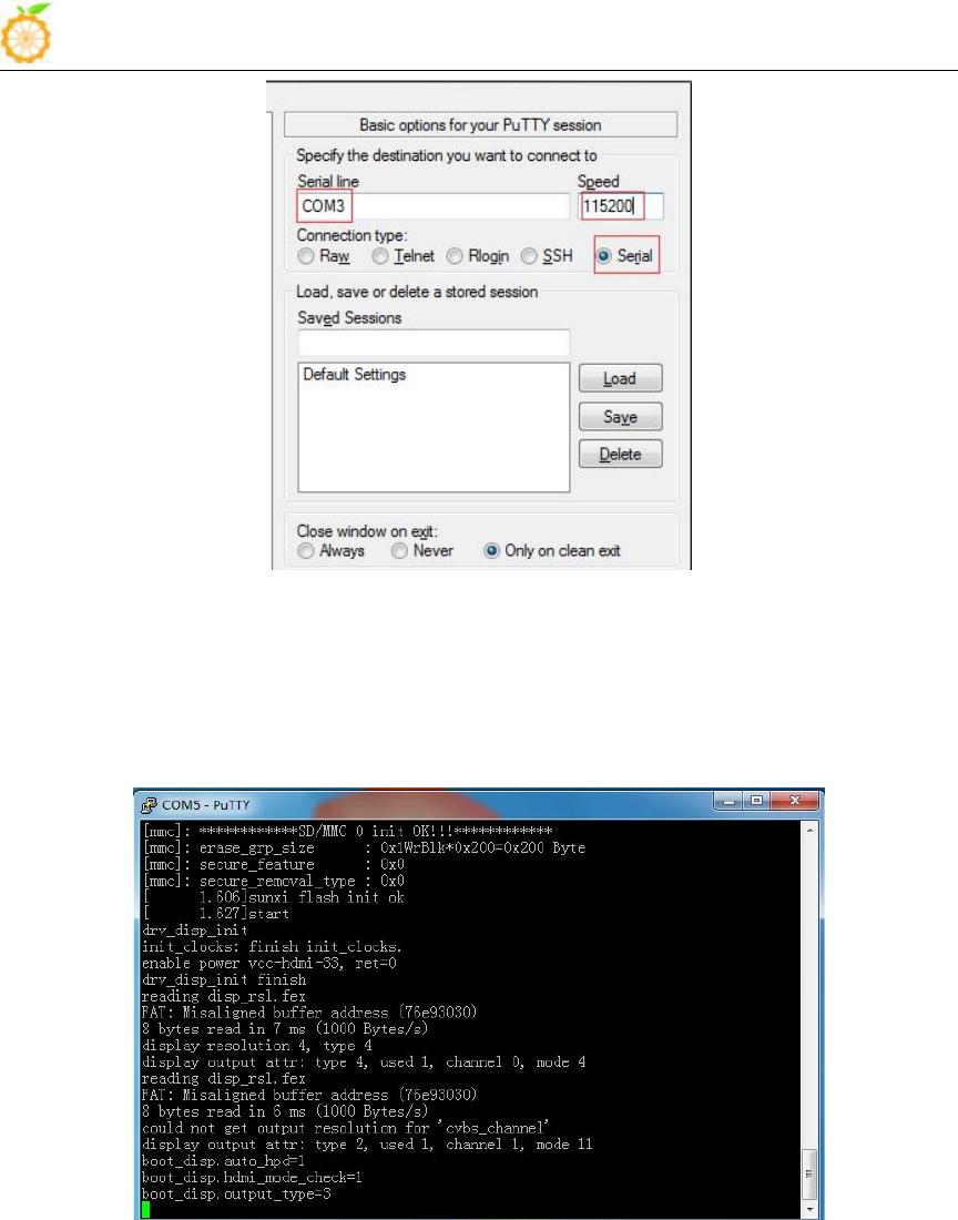 Orange Pi I96 User Manual V091 Wiringpi Serial Gpio Copy Right By Shenzhen Xunlong Software Co Ltd