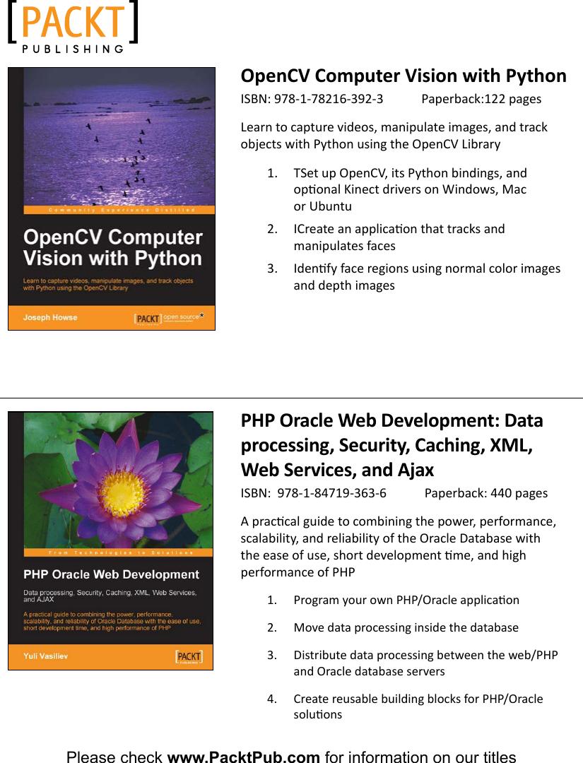 Python Opencv Remove Glare