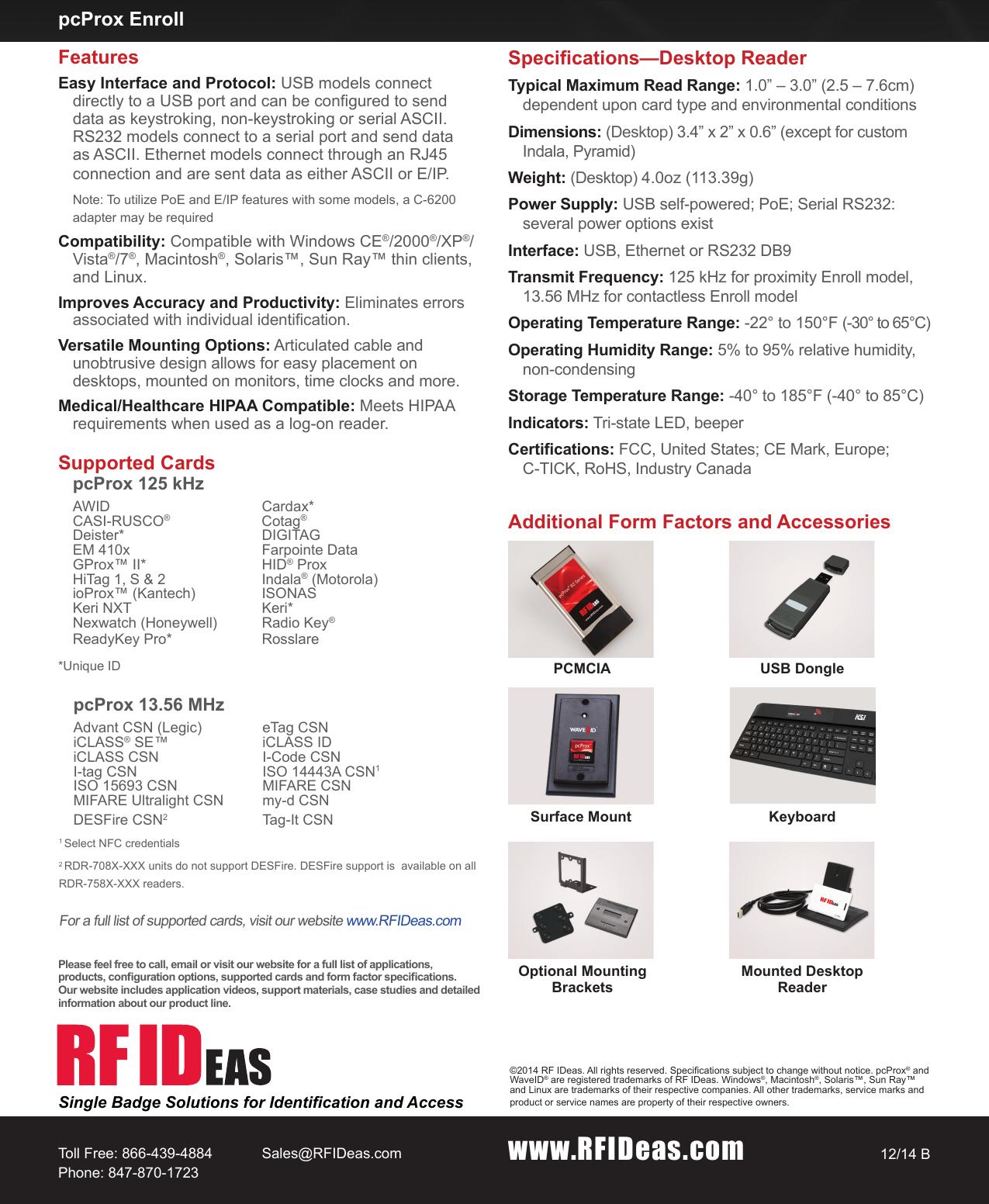 Rdr 6H81Aku User Manual