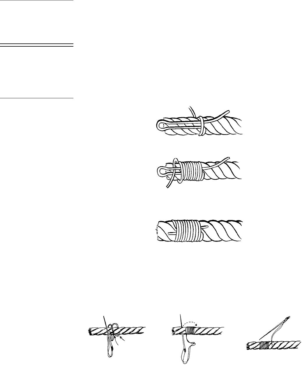 Sea Scout Manual Venter Trailer Wiring Diagram South Africa