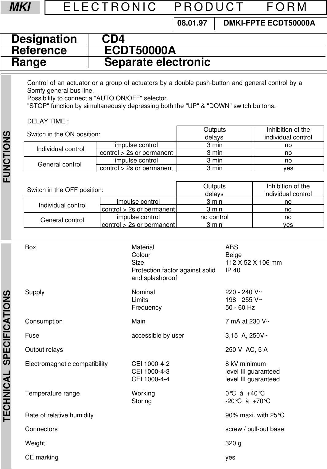 (PDF) A Validation Method of Computational Fluid Dynamics ...