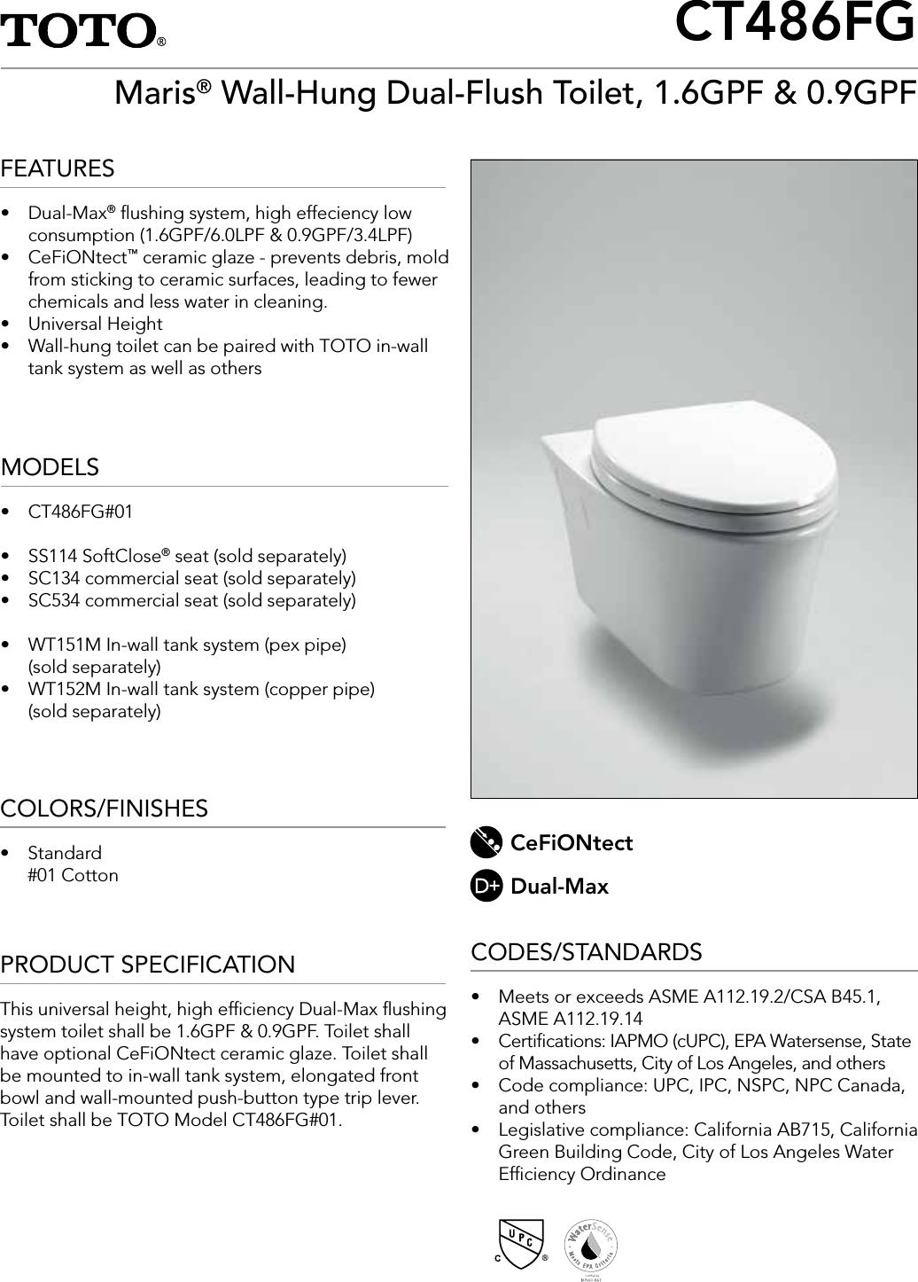 ss 00628 ct486fg rh usermanual wiki Repair Kit Toilet Fluidmaster Universal Toilet Flapper