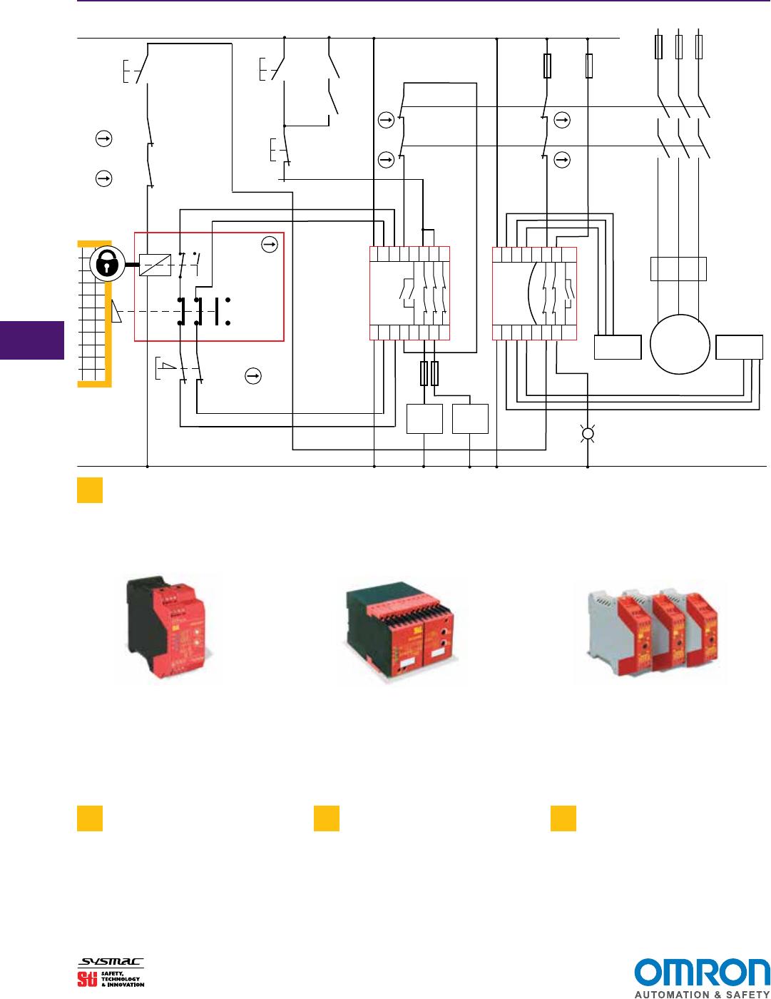 Diagram Sti Tl4024 Wiring Diagram Full Version Hd Quality Wiring Diagram Diagramhodol Unanimaleundono It