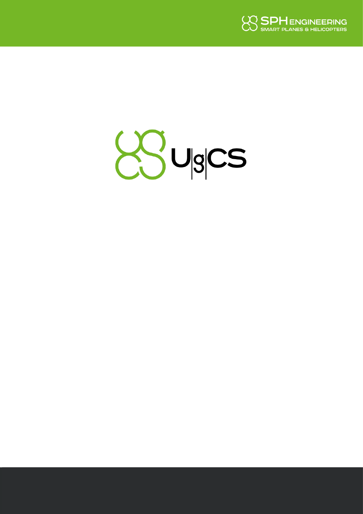 Ug CS DDC User Manual 3 0 For Customer