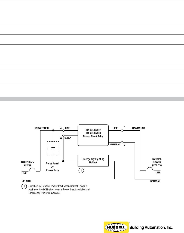 Ul Wiring Diagram 2003 Mercury Grand Marquis Wiper System Wiring Diagram Fuses Boxs Los Dodol Jeanjaures37 Fr