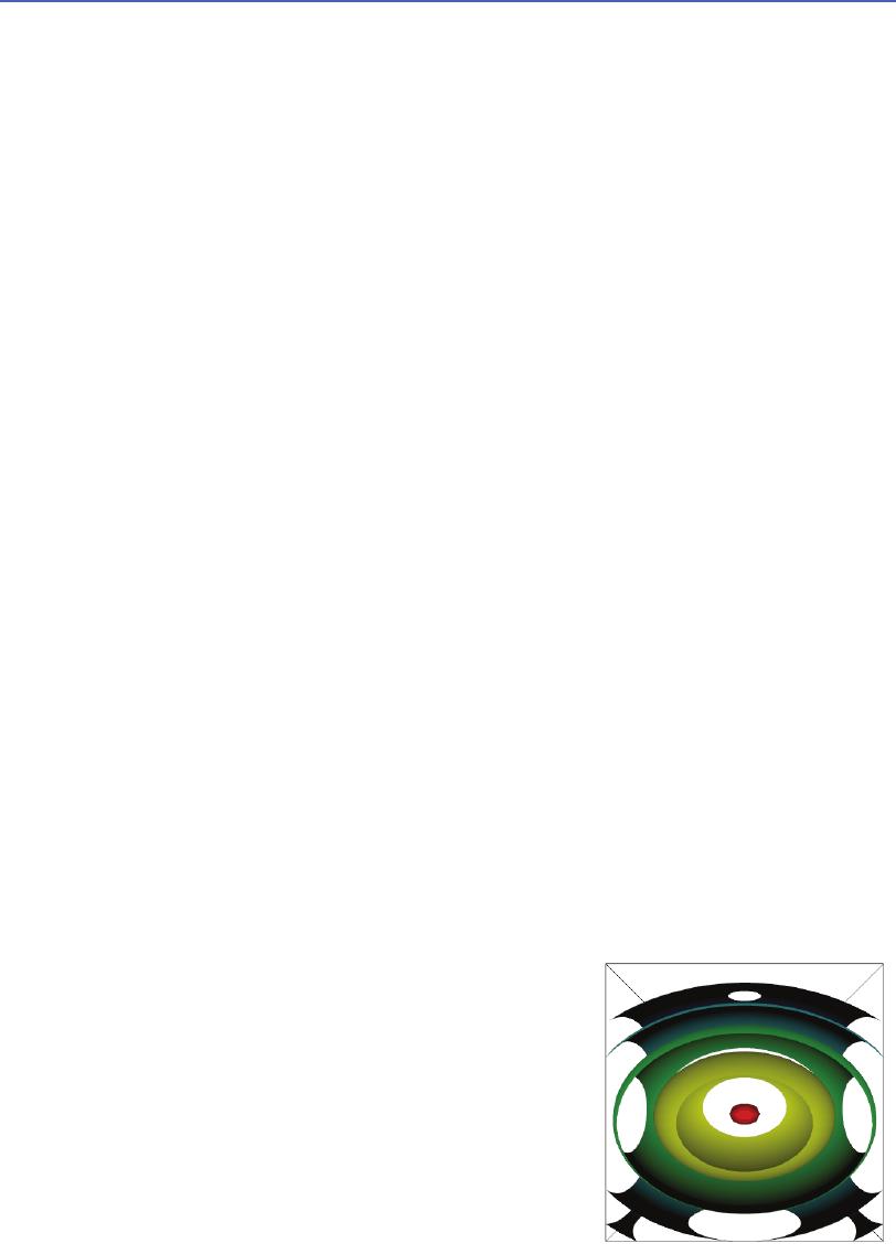 Vtkusers Guide Amazoncom Sg Tool Aid 25100 Short Tester Automotive 51 Visualizing Vtkdataset And Subclasses 93