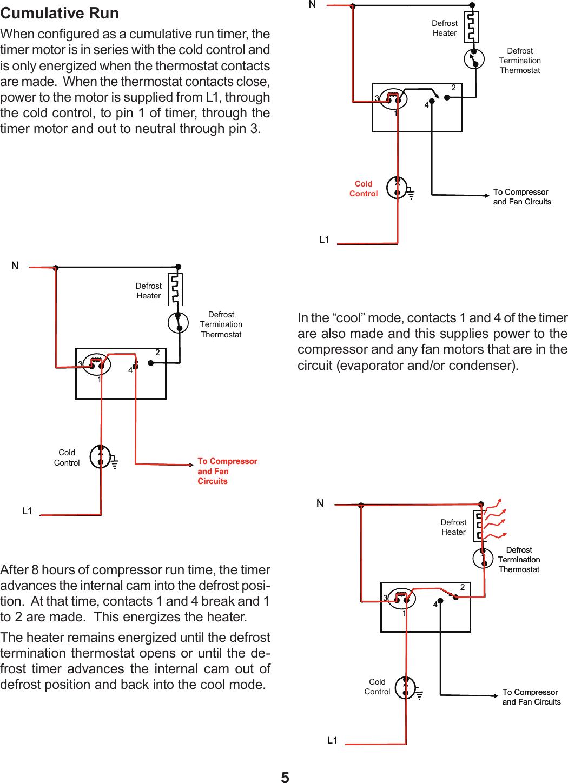 wiring diagram for an evaporator fan motor whrlpl maytag defrost systems 8178726  whrlpl maytag defrost systems 8178726