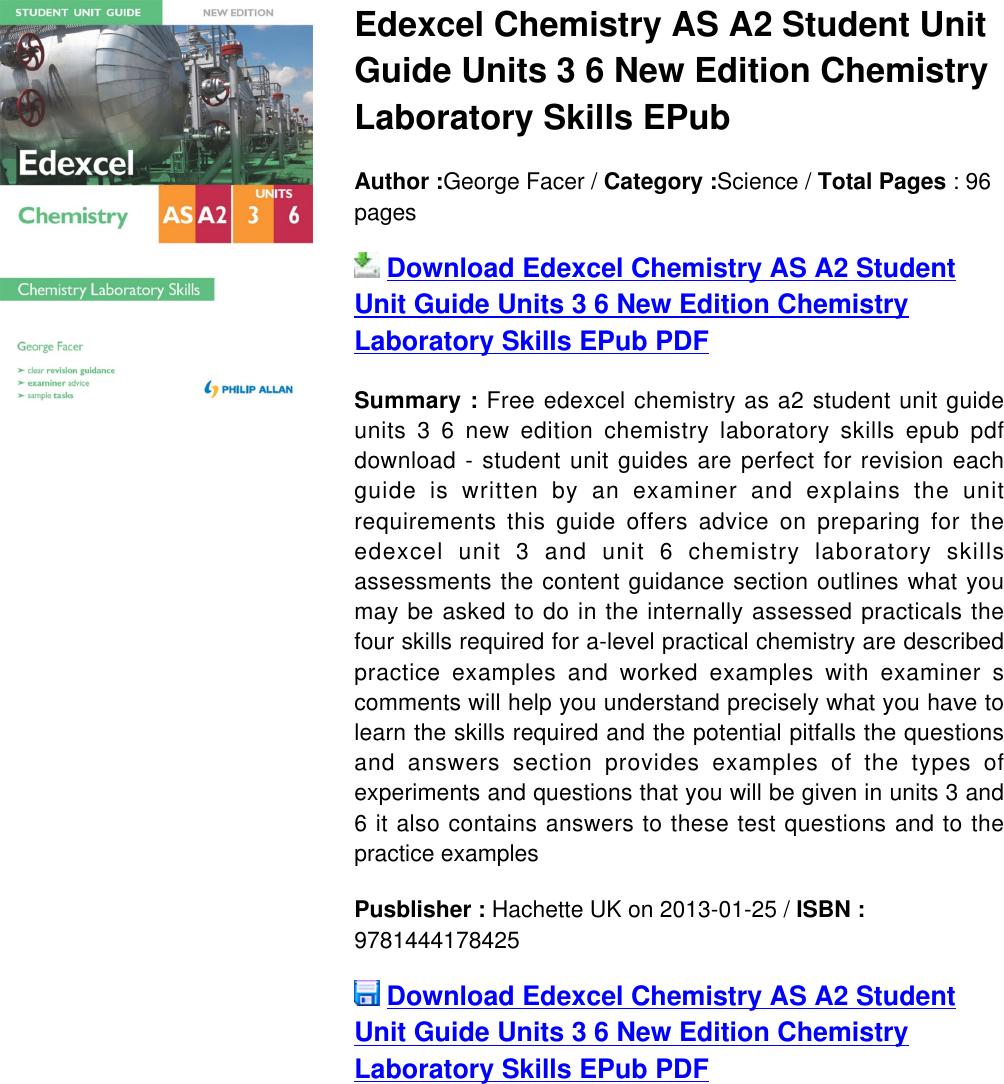 spc manual latest edition pdf