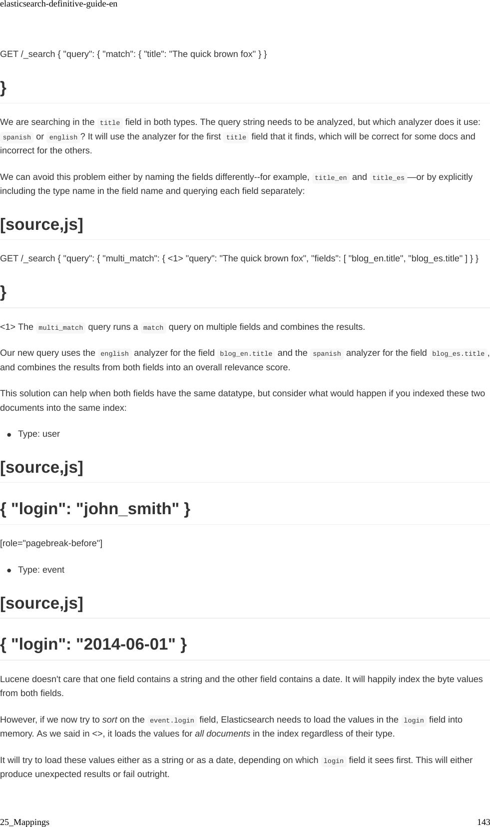 Elasticsearch definitive guide en