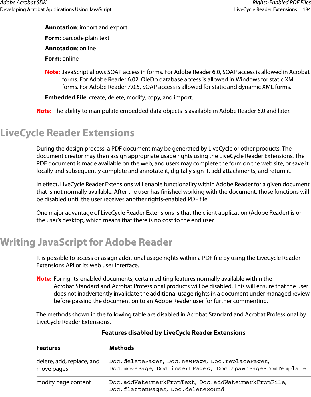 Javascript Pdf Annotation Library