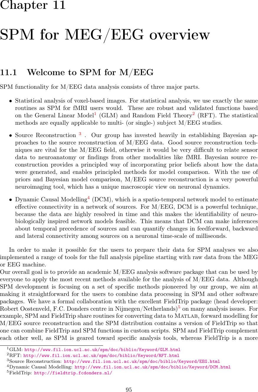 SPM12 Manual