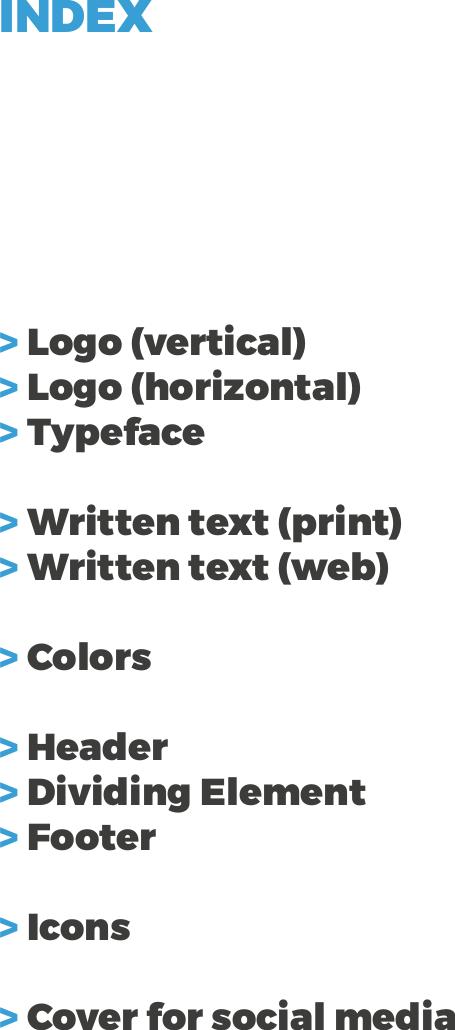 Opencare graphic guide