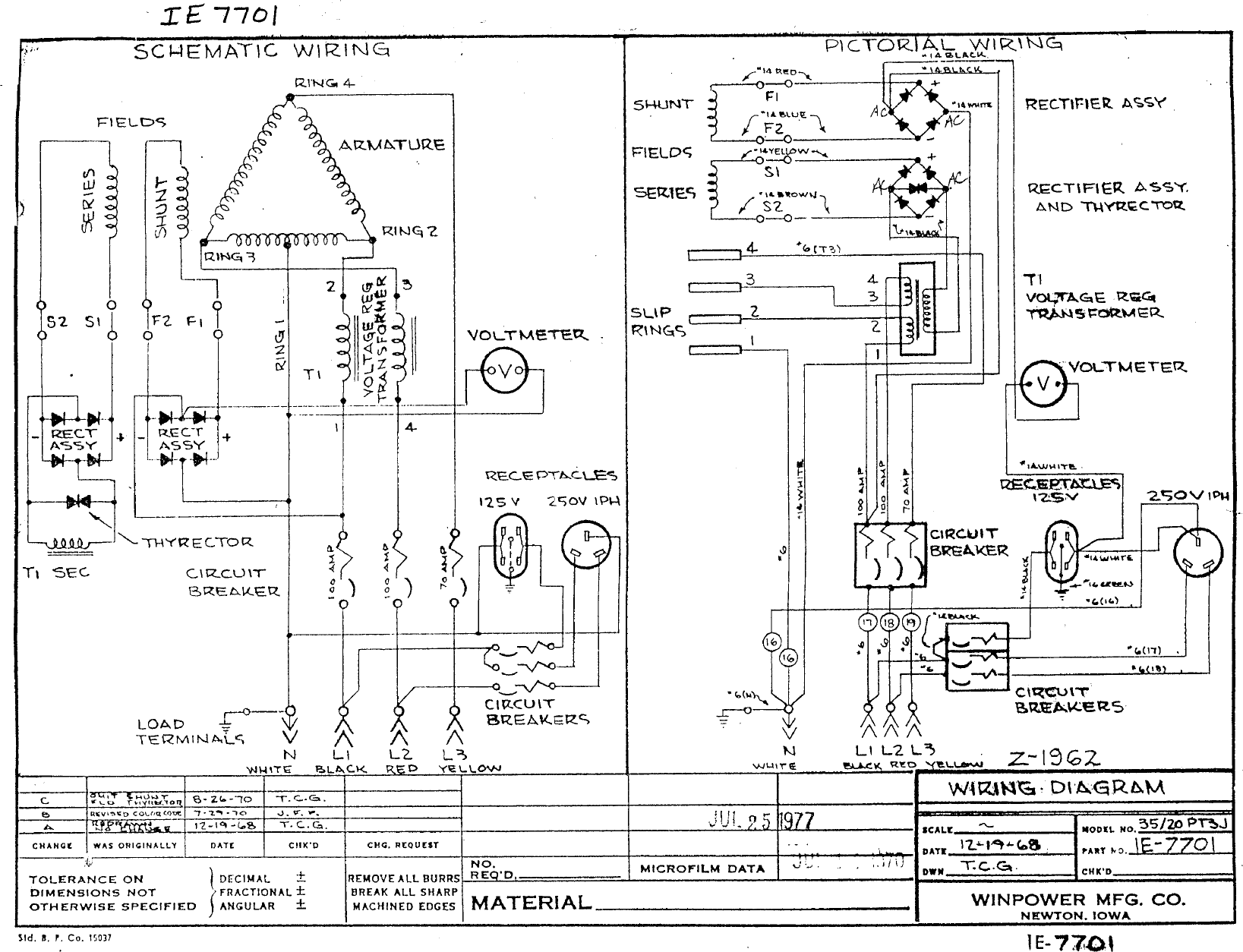 wiring 20 250v schematic full page fax print winpower 35 20 pt3j parts list wiring diagram  full page fax print winpower 35