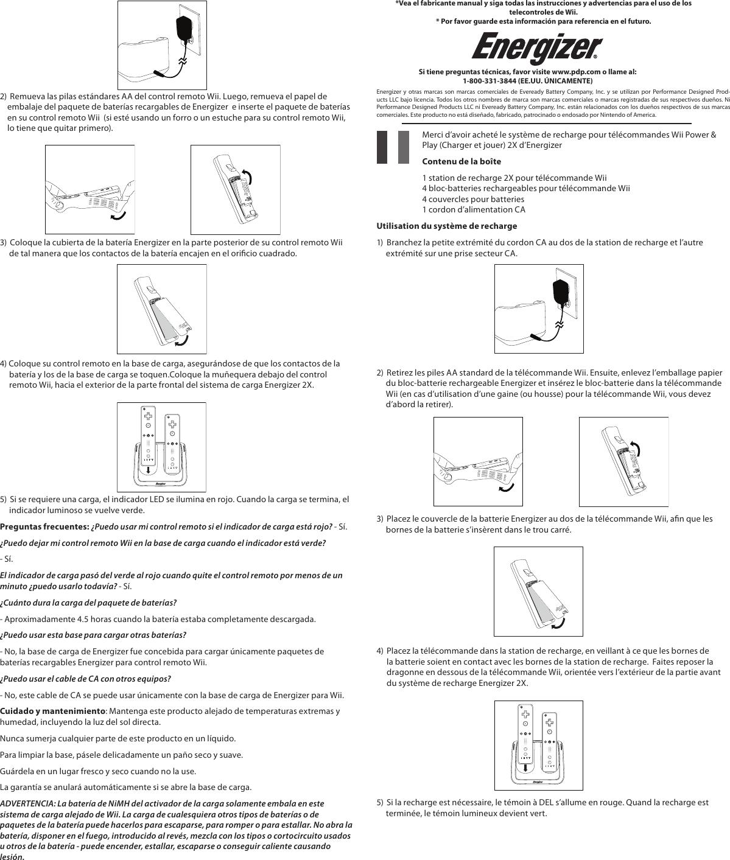 pdp pl 7522 users manual rh usermanual wiki