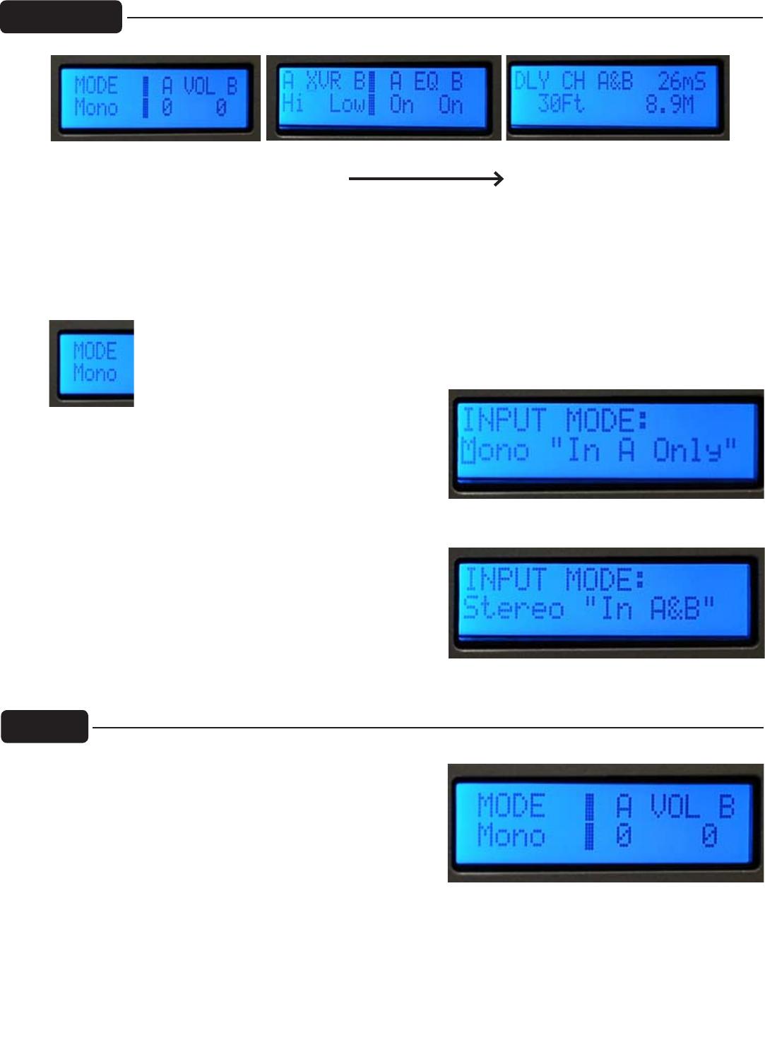 Schaltkreis 74 LS 090 DL 090 bitte auswählen